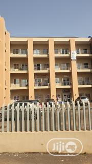 Shop Spaces Measuring 30sqm Available to Let at Utako, N1.5m – N1m | Commercial Property For Rent for sale in Abuja (FCT) State, Utako