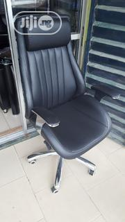 Office Chair | Furniture for sale in Lagos State, Ajah