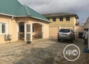 4bedroom Pent House @ Igberin Otta, 5mins Drive Frm Winner Chapel Ota | Houses & Apartments For Sale for sale in Lagos State, Lagos Mainland