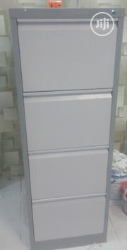 Office Filing Cabinet | Furniture for sale in Lagos State, Ikorodu