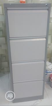High Quality Office Filing Cabinet | Furniture for sale in Lagos State, Ikoyi