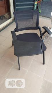 Student Writing Chair | Furniture for sale in Lagos State, Ojo