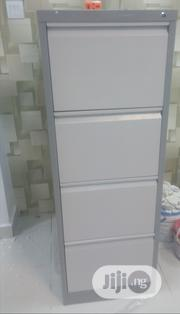 Reliable Office Filing Cabinet | Furniture for sale in Lagos State, Lagos Mainland