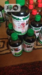 High and Low Blood Pressure Solution/Diabetes Herbal Drink | Vitamins & Supplements for sale in Lagos State, Ipaja
