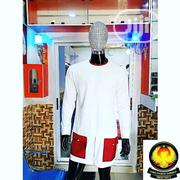 Royal Fitness | Clothing for sale in Lagos State, Oshodi-Isolo