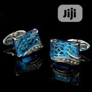 Classy Cufflink | Clothing Accessories for sale in Lagos State, Ikeja
