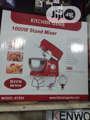 Stand Mixer | Kitchen Appliances for sale in Lagos State, Lagos Mainland