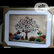 Wall Art Work Frames | Home Accessories for sale in Lagos State, Lagos Island