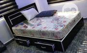 Bed/Mattress | Furniture for sale in Abuja (FCT) State, Lugbe District