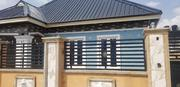 Exquisitely Finished 2 Bedrooms Flat For Rent | Houses & Apartments For Rent for sale in Edo State, Benin City