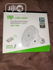 Rechargeable LED Bulbs | Home Accessories for sale in Lagos State, Ikeja