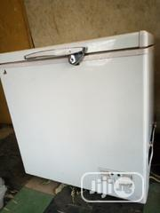 LG Chest Freezer. Weight =46kg. | Kitchen Appliances for sale in Anambra State, Nnewi