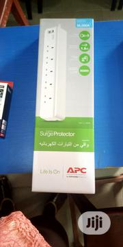 APC Surge Protector | Computer Accessories  for sale in Ondo State, Akure
