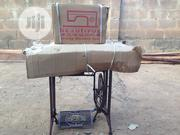 Beautiful Sewing Machine | Home Appliances for sale in Kwara State, Ilorin South
