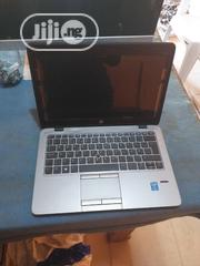 Laptop HP EliteBook 840 4GB Intel Core i5 HDD 320GB | Laptops & Computers for sale in Lagos State, Ikeja