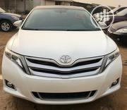Toyota Venza XLE AWD 2013 White   Cars for sale in Lagos State, Ikeja