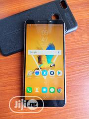 Tecno Camon X 16 GB Gold | Mobile Phones for sale in Rivers State, Port-Harcourt