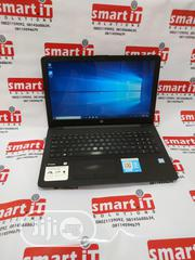 Laptop HP Pavilion 15 8GB Intel Core i3 HDD 1T | Laptops & Computers for sale in Oyo State, Ibadan North