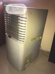 Used 1.5hp Mobile Ac | Home Appliances for sale in Lagos State, Alimosho