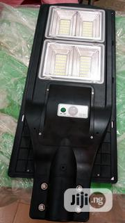 60watts All-in-one Solar Street-light | Solar Energy for sale in Lagos State, Ojo
