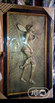 Art Work Frame | Home Accessories for sale in Lagos State, Lagos Island
