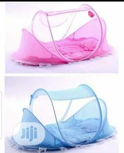 Babybed With Mosque Net | Baby & Child Care for sale in Lagos State, Alimosho
