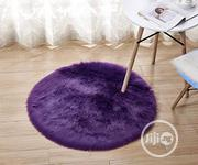 Faux Fur Rug | Home Accessories for sale in Lagos State, Lagos Mainland