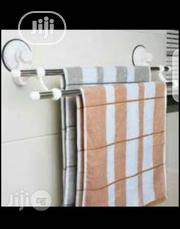 Towel Hanger | Home Accessories for sale in Lagos State, Lagos Island