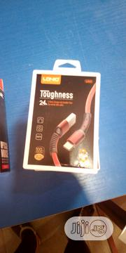 Lonio Fast Charger | Computer Accessories  for sale in Ondo State, Akure