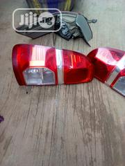 2010 Toyota Pickup Side Mirrors | Vehicle Parts & Accessories for sale in Lagos State, Ikeja