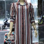 Turkey Ladies' Gown | Clothing for sale in Lagos State, Alimosho