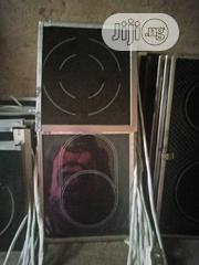 Hot Plates Single | Kitchen Appliances for sale in Lagos State, Ojo