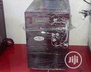 Nexus 5kva 48volts Solar Power Inverter Indian Technology | Solar Energy for sale in Lagos State, Lagos Mainland