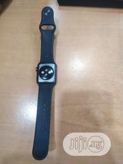 Iwatch Series 3 | Smart Watches & Trackers for sale in Lagos State, Agboyi/Ketu