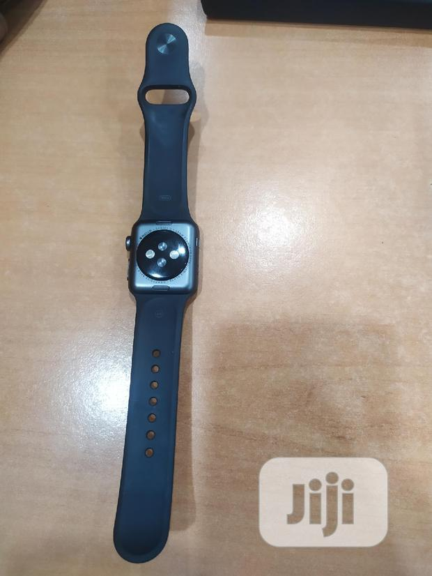 Archive: Iwatch Series 3