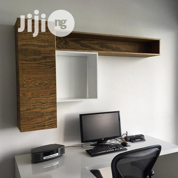 Archive: Office File Cabinets