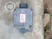 Hybrid Steering Control   Vehicle Parts & Accessories for sale in Lagos State, Oshodi-Isolo
