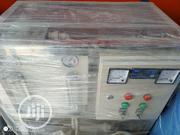 Reverse Osmosis System. One Turn | Manufacturing Equipment for sale in Lagos State, Lagos Island