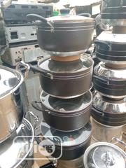 Cooking Pot | Kitchen & Dining for sale in Lagos State, Ojo