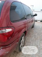 Dodge Caravan 2006 | Cars for sale in Lagos State, Ikeja