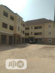 Newly Built 2 Bedroom Flat to Let at Kado | Houses & Apartments For Rent for sale in Abuja (FCT) State, Kado