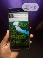 Infinix Zero 5 64 GB Black | Mobile Phones for sale in Lagos State, Alimosho