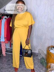 Official Jumpsuit | Clothing for sale in Lagos State, Alimosho