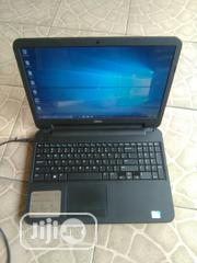Laptop Dell Inspiron 15 3521 4GB Intel Pentium HDD 500GB   Laptops & Computers for sale in Imo State, Owerri