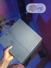 PS4 Game On Sale | Video Game Consoles for sale in Edo State, Egor