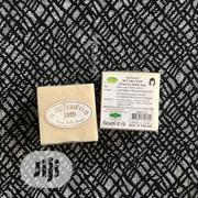 Rice Milk Exfoliating Soap | Bath & Body for sale in Lagos State, Oshodi-Isolo