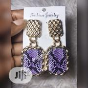 Zara Inspired Earrings | Jewelry for sale in Oyo State, Ibadan