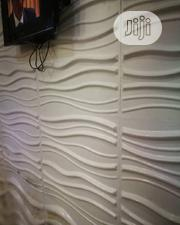 3D Wall Panel | Home Accessories for sale in Lagos State, Ikorodu