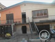 A Storey Building Having 21 Shops, And 6 Rooms   Houses & Apartments For Sale for sale in Lagos State, Ikeja