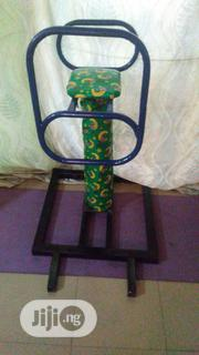 Rocking Spring Seesaw | Toys for sale in Lagos State, Ikeja